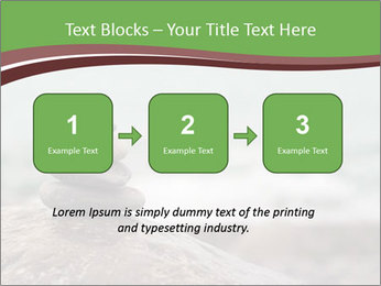 0000084668 PowerPoint Template - Slide 71