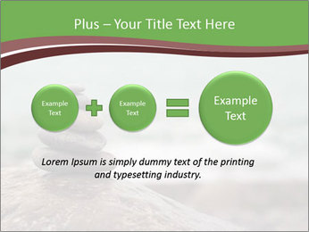 0000084668 PowerPoint Template - Slide 75