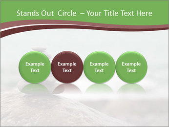 0000084668 PowerPoint Template - Slide 76