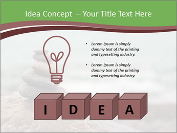 0000084668 PowerPoint Template - Slide 80
