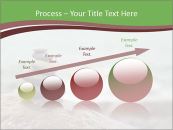 0000084668 PowerPoint Template - Slide 87