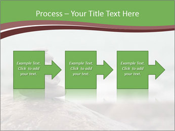 0000084668 PowerPoint Template - Slide 88