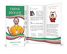 0000084669 Brochure Template