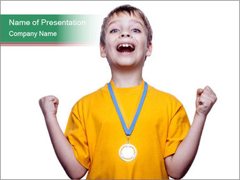 0000084669 PowerPoint Template
