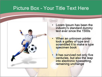 0000084669 PowerPoint Templates - Slide 13