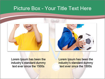 0000084669 PowerPoint Templates - Slide 18