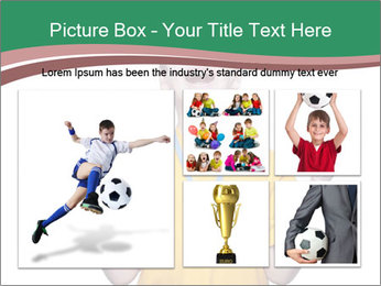 0000084669 PowerPoint Templates - Slide 19