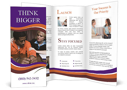 0000084670 Brochure Templates