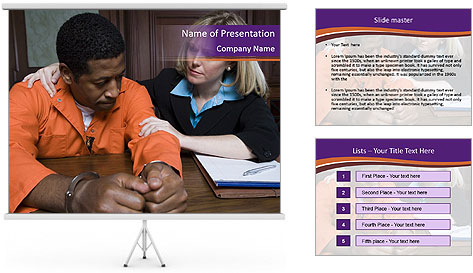 0000084670 PowerPoint Template