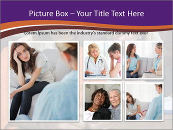 0000084670 PowerPoint Templates - Slide 19