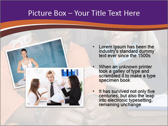 0000084670 PowerPoint Templates - Slide 20