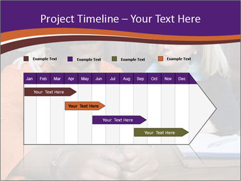 0000084670 PowerPoint Templates - Slide 25