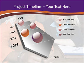 0000084670 PowerPoint Templates - Slide 26