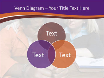 0000084670 PowerPoint Templates - Slide 33