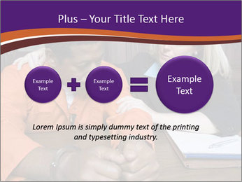 0000084670 PowerPoint Templates - Slide 75