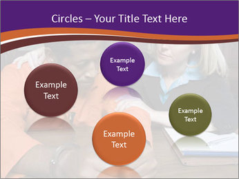 0000084670 PowerPoint Templates - Slide 77
