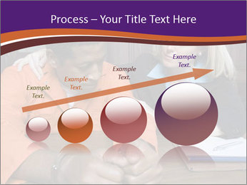 0000084670 PowerPoint Templates - Slide 87