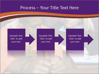 0000084670 PowerPoint Templates - Slide 88