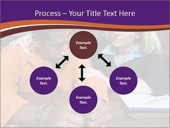 0000084670 PowerPoint Templates - Slide 91