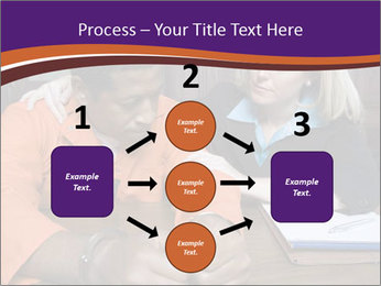 0000084670 PowerPoint Templates - Slide 92