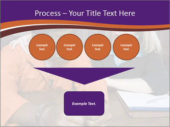 0000084670 PowerPoint Templates - Slide 93