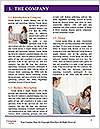 0000084670 Word Templates - Page 3