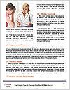0000084670 Word Templates - Page 4