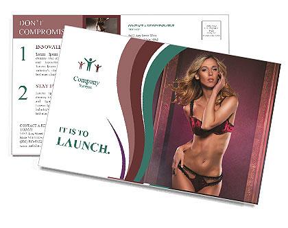0000084671 Postcard Templates