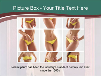 0000084671 PowerPoint Template - Slide 16