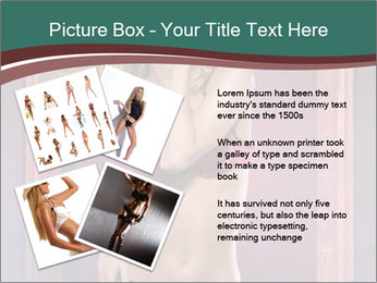 0000084671 PowerPoint Template - Slide 23