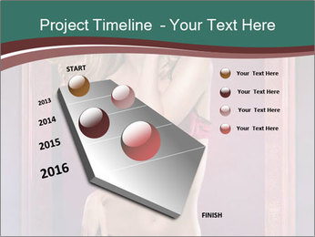 0000084671 PowerPoint Template - Slide 26