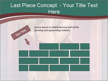0000084671 PowerPoint Template - Slide 46