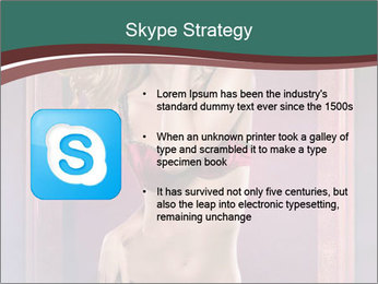 0000084671 PowerPoint Template - Slide 8