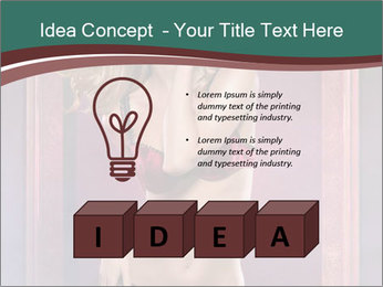 0000084671 PowerPoint Template - Slide 80