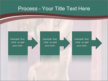 0000084671 PowerPoint Template - Slide 88
