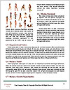0000084671 Word Templates - Page 4