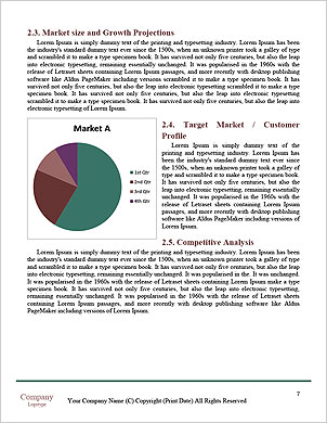 0000084671 Word Template - Page 7