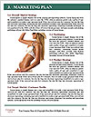 0000084671 Word Templates - Page 8