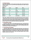 0000084671 Word Templates - Page 9