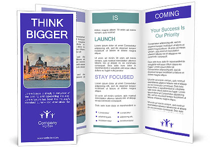 0000084672 Brochure Template