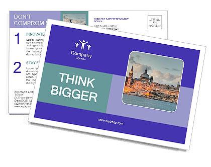 0000084672 Postcard Templates