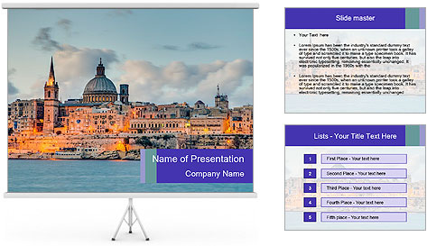 0000084672 PowerPoint Template
