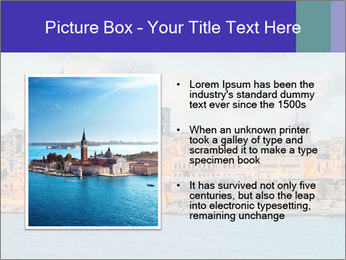 0000084672 PowerPoint Templates - Slide 13