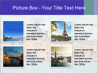 0000084672 PowerPoint Templates - Slide 14
