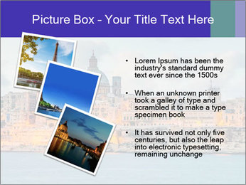 0000084672 PowerPoint Templates - Slide 17