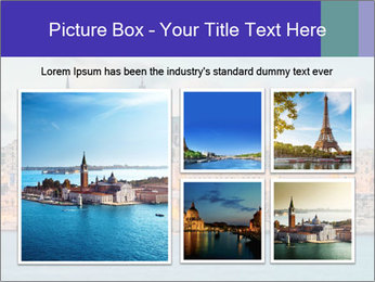 0000084672 PowerPoint Templates - Slide 19