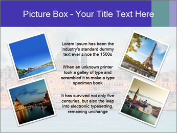 0000084672 PowerPoint Templates - Slide 24