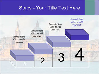 0000084672 PowerPoint Templates - Slide 64