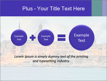0000084672 PowerPoint Templates - Slide 75