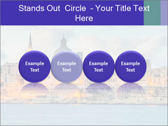 0000084672 PowerPoint Templates - Slide 76